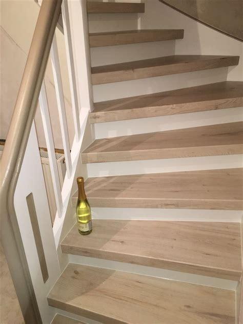 alter kronleuchter neu gestalten 59 besten alte treppe neu gestalten bilder auf
