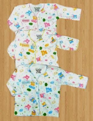 Baju Bayi Newborn Atasan Bayi Newborn Perlengkapan Bayi baju bayi dan anak baju atasan untuk bayi
