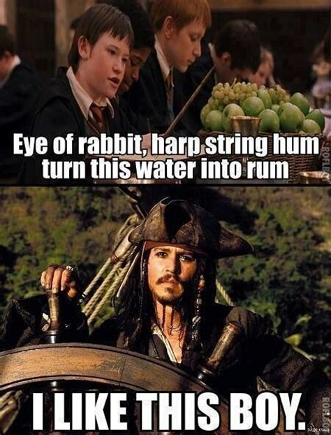 Rum Meme - captain jack sparrow approves meme by blazingqb memedroid