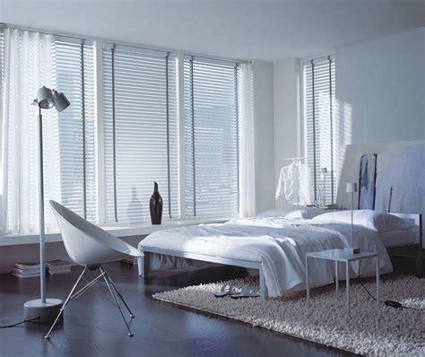 verdunkelung schlafzimmer schlafzimmer mit verdunkelung dekofactory