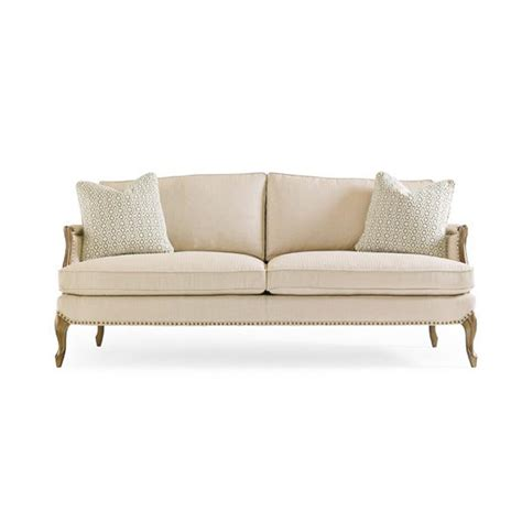 email uph caracole uph sofwoo 45a caracole upholstery two