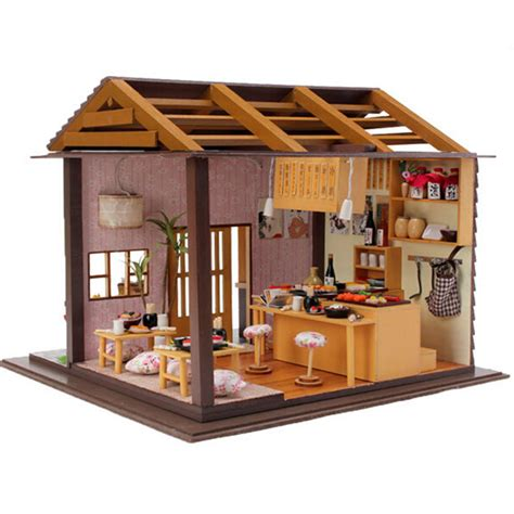 popular doll houses popular japanese doll house buy cheap japanese doll house