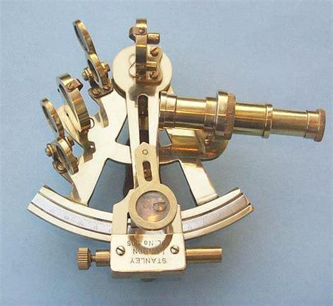 sextant rolls voyager telescope