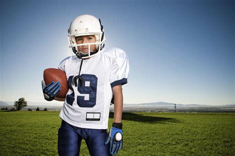 little league football players football for kids youth football cs leagues