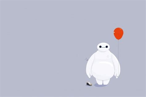 Baymax Wallpaper Mac | baymax get your geek on pinterest doodles baymax