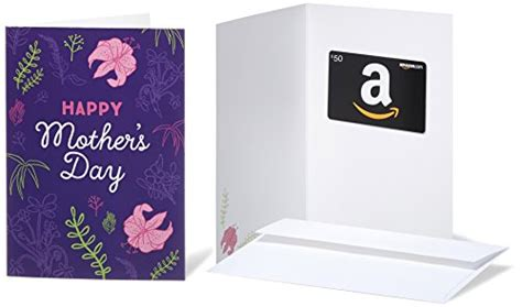 Animated Gift Cards - amazon gift card animated greetings