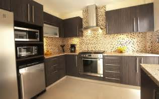 things to consider when selecting a kitchen cabinet company