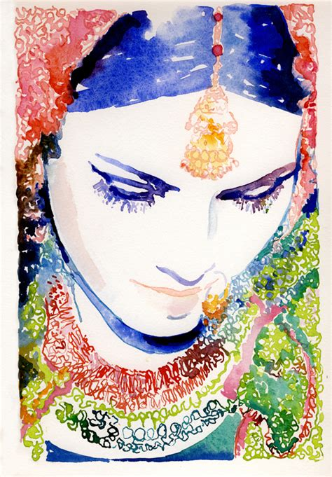 artist biography in hindi big on colors paintings by cate parr thetotobox
