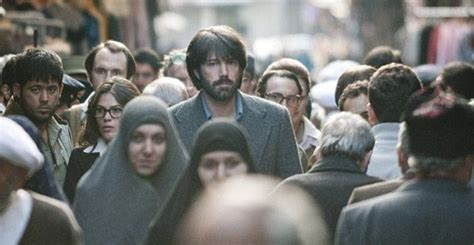 film online iranian iran to sue hollywood over unrealistic portrayal of
