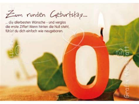Geburtstag Grafik Werkstatt by Doppelkarte Zum Runden Gebu Grafik Werkstatt