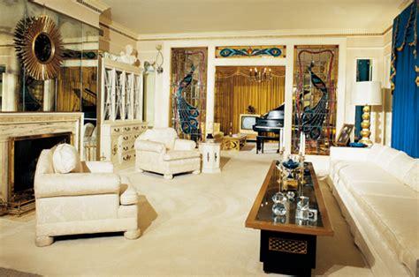 Home Decor Memphis Tn graceland mansion graceland tours elvis presley s mansion