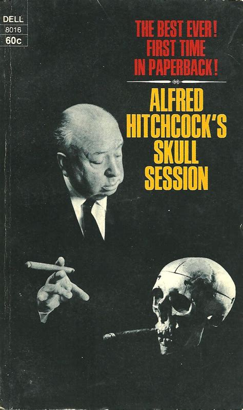 hitchcock books dispatches from the last outlaw scary books alfred