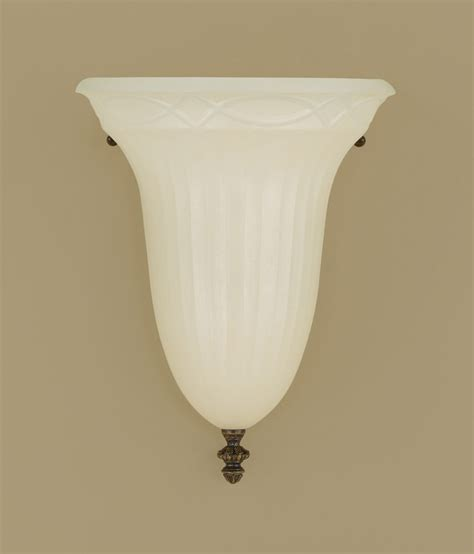 Murray Feiss Wall Sconce Murray Feiss Wb1331wal Drawing Room Wall Sconce