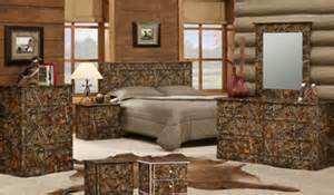 forest camouflage bedroom all american furniture buy 4