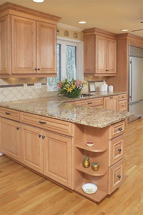 kdw home kitchen design works yes it s the same kitchen kitchen design kitchens and