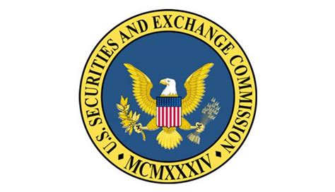section 19 fdic lps sec 8 k report fdic slams lender processing services