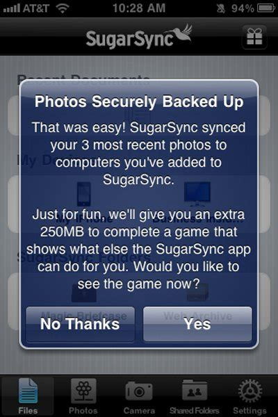 what is sugarsync business insider