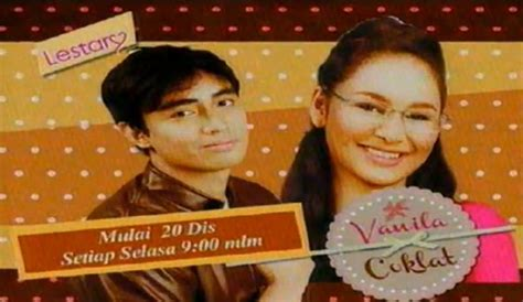 download film malaysia vanilla coklat vanilla coklat full episodes drama tv full