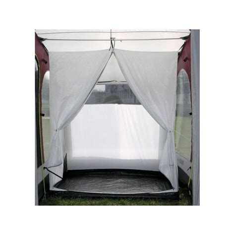 caravan ka rally 200 awning tailored inner tent