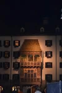 ufficio turismo innsbruck innsbruck innsbruck citt 224 incantevole e piena di