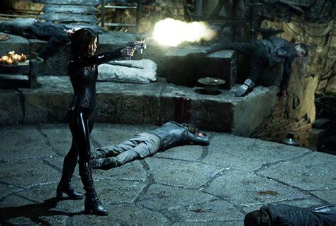 underworld film besetzung bild von underworld awakening bild 8 auf 12 filmstarts de