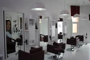 renovate repair remodel redesign redecorate salon