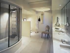 Ideas of dreamy bathroom ceiling lights bathroom ideas