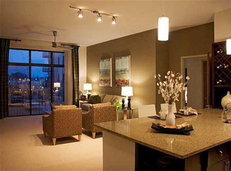 alta   ward apartment homes everyaptmapped atlanta ga apartments
