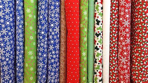 free photo fabric cloth textile clothing free image