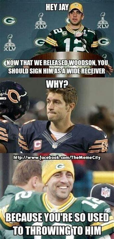Bears Suck Meme - bears suck my team