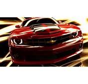 Cool Car Wallpapers Download Free  PixelsTalkNet