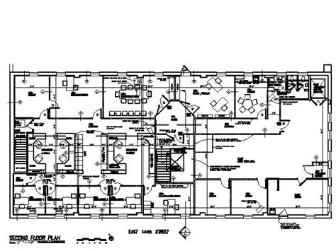 auto body shop floor plans hal dorfman architect industrial projects warehouses