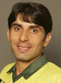 Misbah Ul Haq Mba by Misbah Ul Haq Pakistan Cricket Player