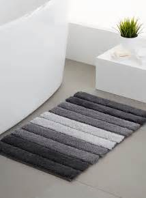 Bathroom Floor Mats Canada Shop Bath Rugs Bath Mats In Canada Simons