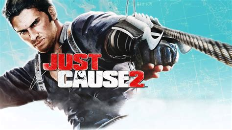 This Just In 2 by Just Cause 2 Soundtrack