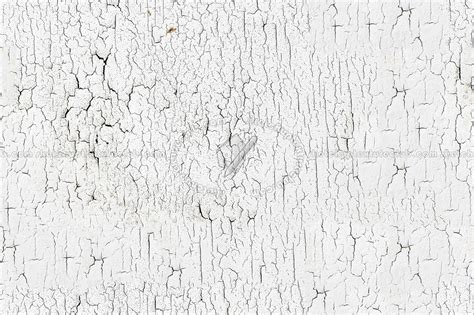 Oriental And Persian Rugs by Cracking Paint Wood Texture Seamless 04109