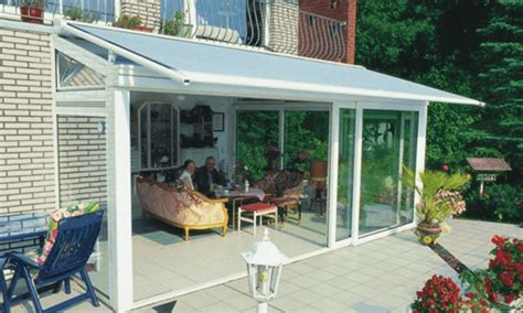 Conservatory Awnings Melbourne Vic Call 02 9806 80021