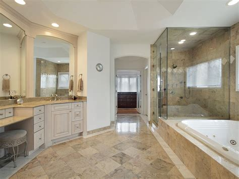 bath room bathroom renovations montreal renovco
