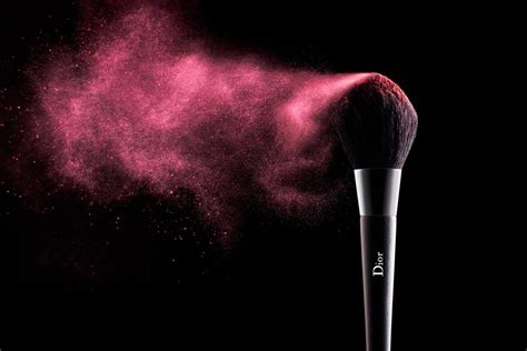 makeup wallpaper makeup brushes wallpapers high quality free