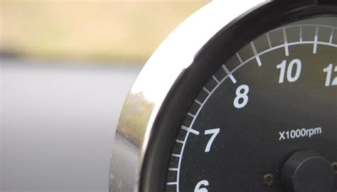 how to troubleshoot a boat tachometer our pastimes - Boat Tachometer Troubleshooting