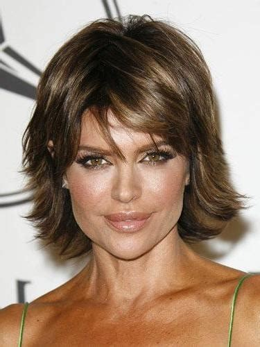 Hairstyles To Make You Look by Hairstyles That Make You Look Younger 2017 Hairstyles