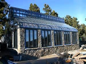 once you ve decided to buy a backyard greenhouse part 2 interior design inspiration