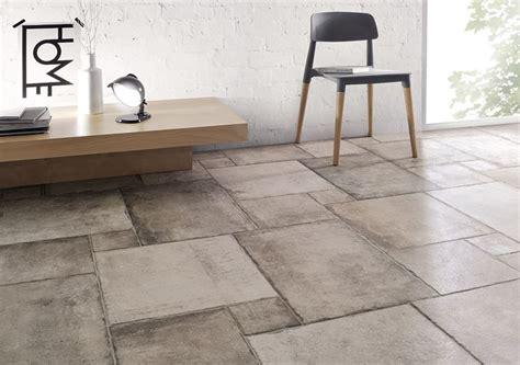 pavimenti moderni in gres pavimenti in gres porcellanato piastrelle per casa