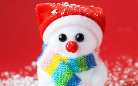 imagenes lindas de navidad con nieve im 225 genes de navidad mu 241 eco de nieve