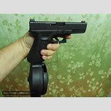 Glock 50 | 770 x 578 jpeg 32kB