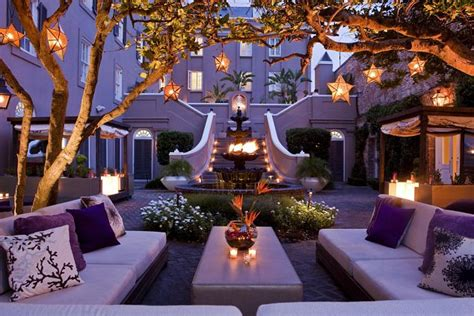 Best New Orleans hotels: The top ten hotels in the Big
