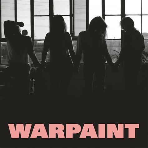 new songs warpaint new song stereogum