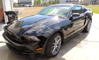 Black Mustangs For Sale 2013 Mustang Gt Track Package Forsale Autos Post