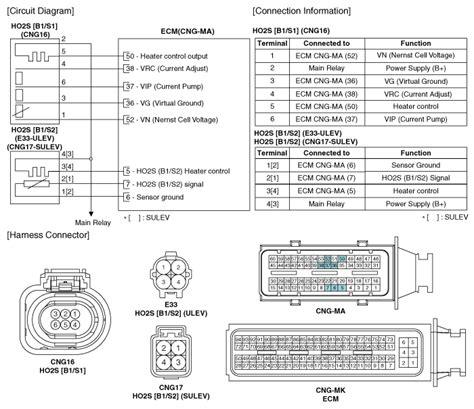 book repair manual 2007 hyundai elantra engine control service manual book repair manual 2007 hyundai elantra engine control service manual how to