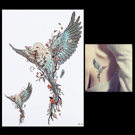 online kaufen gro 223 handel fliegenden adler tattoos aus